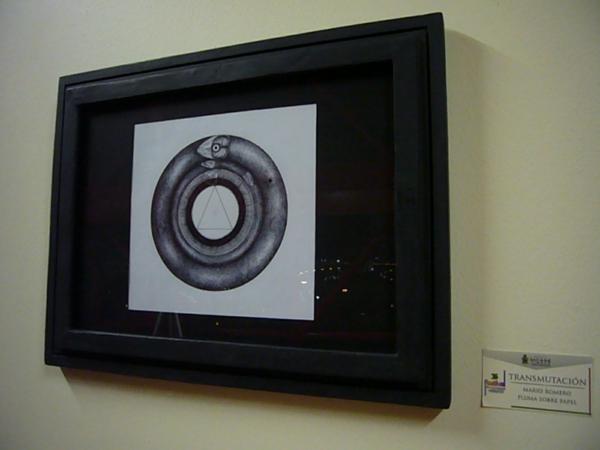 2013-12-10-galeria-en-la-x (10)