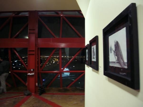 2013-12-10-galeria-en-la-x (15)