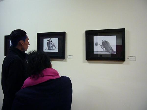 2013-12-10-galeria-en-la-x (17)