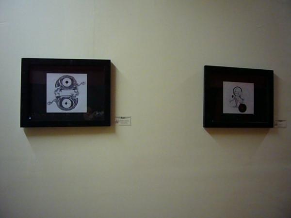 2013-12-10-galeria-en-la-x (2)