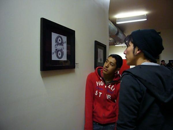 2013-12-10-galeria-en-la-x (22)