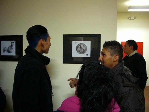 2013-12-10-galeria-en-la-x (24)