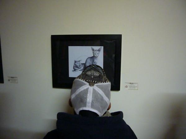 2013-12-10-galeria-en-la-x (25)