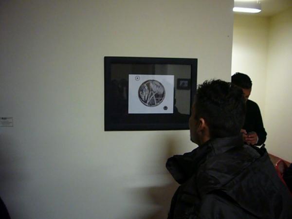 2013-12-10-galeria-en-la-x (26)