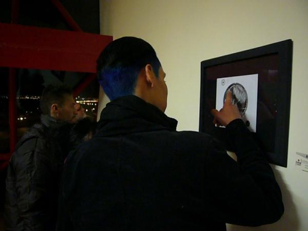 2013-12-10-galeria-en-la-x (27)