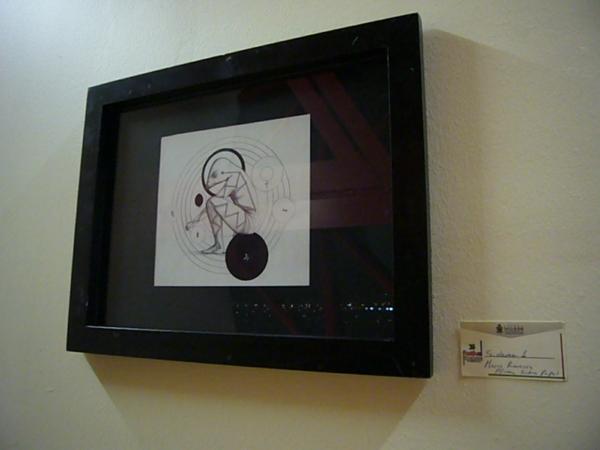 2013-12-10-galeria-en-la-x (5)