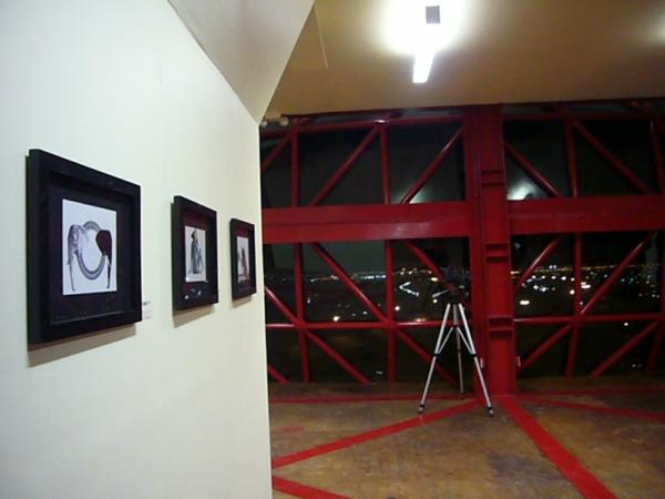 2013-12-10-galeria-en-la-x (6)