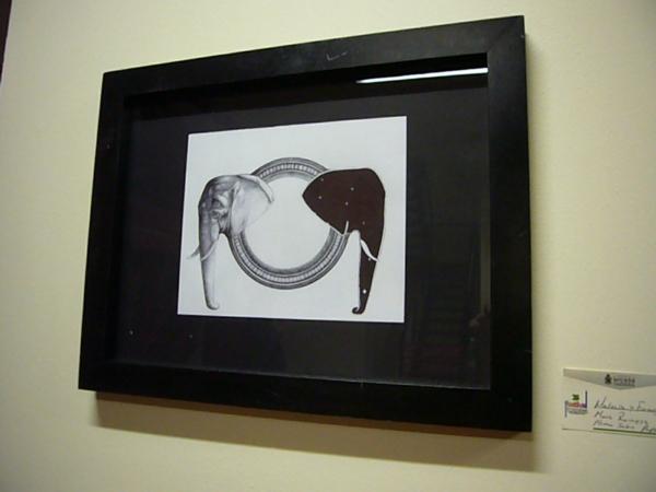 2013-12-10-galeria-en-la-x (7)