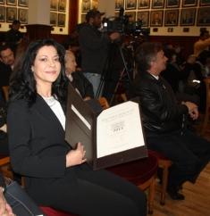2013-12-13-ana-luisa-calvillo-premio-testimonio (2)