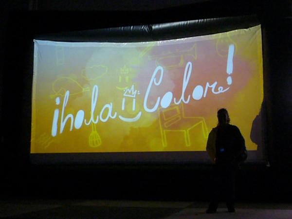 2013-12-19-hola-color-clausura (59)