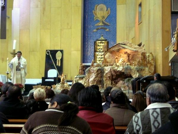 2013-12-26-nacimiento-catedral (2)