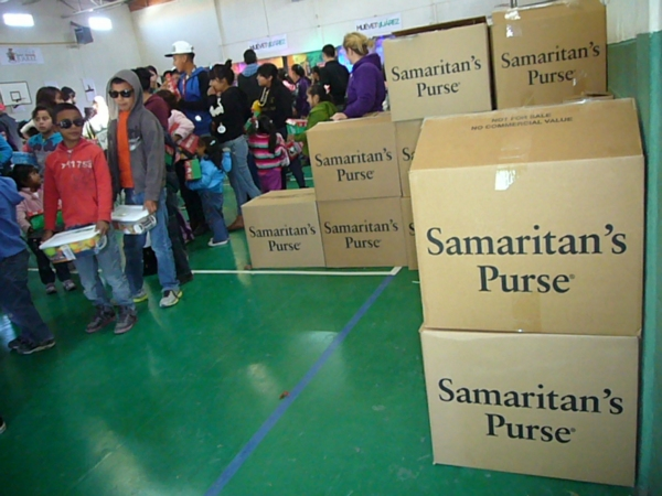 2014-01-03-samaritans-purse (11)