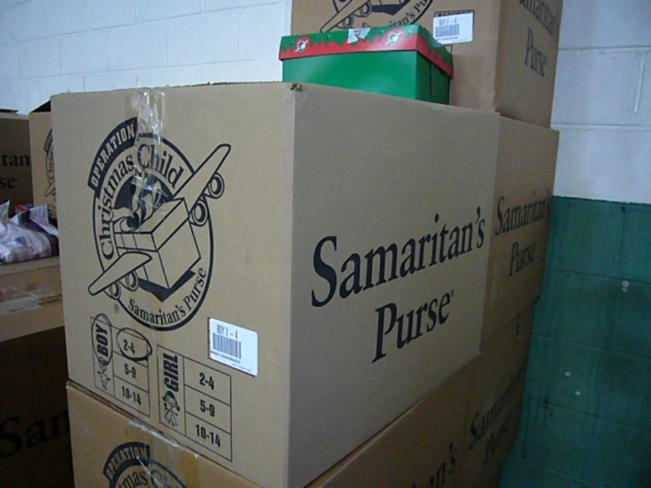 2014-01-03-samaritans-purse (14)