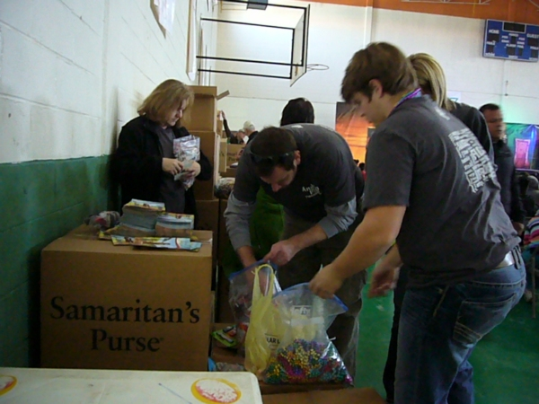 2014-01-03-samaritans-purse (15)