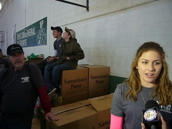 2014-01-03-samaritans-purse (17)