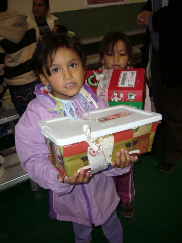 2014-01-03-samaritans-purse (2)