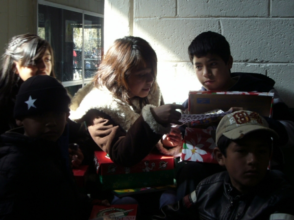 2014-01-03-samaritans-purse (4)