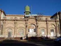 2014-01-04-penitenciaria-chih