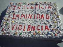 2014-01-10-cumpleanos-desaparecido (4)