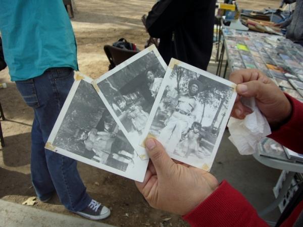 2014-01-12-recoleccion-fotos-antiguas (2)