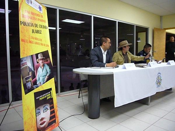 2014-01-13-policia-cd-jz-academia (10)