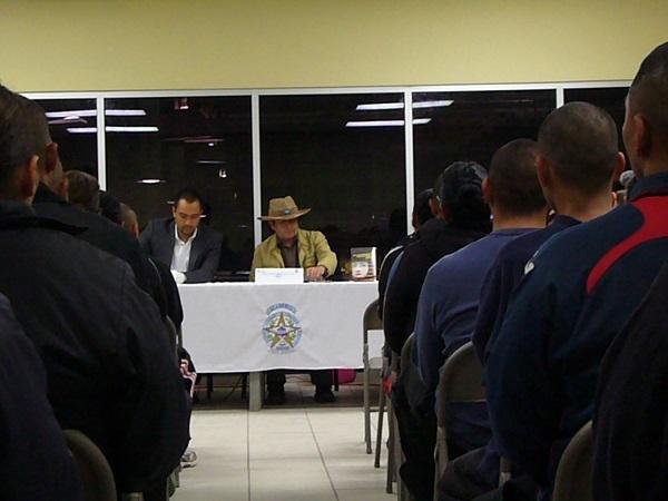 2014-01-13-policia-cd-jz-academia (11)