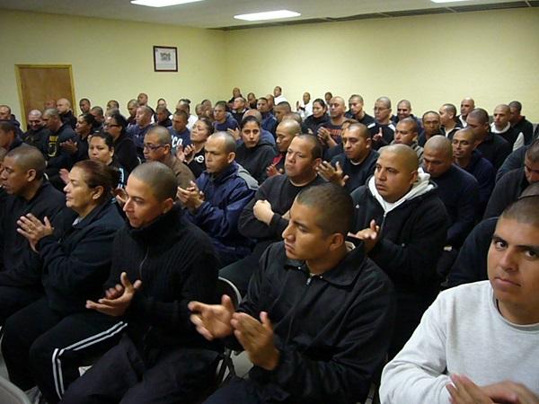 2014-01-13-policia-cd-jz-academia (5)