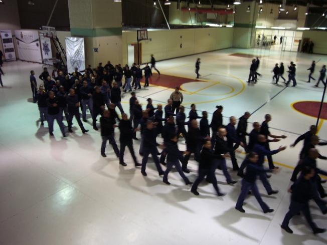 2014-01-13-policia-cd-jz-academia (9)