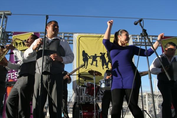 2014-01-25-vivamos-la-calle-fco-i-madero (1)