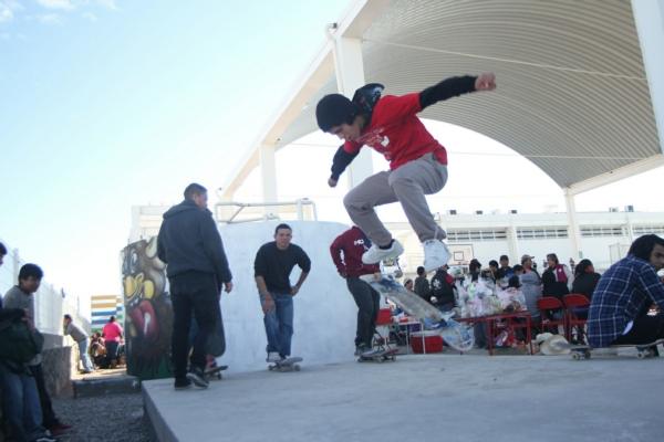 2014-01-25-vivamos-la-calle-fco-i-madero (11)