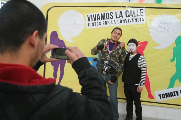 2014-01-25-vivamos-la-calle-fco-i-madero (13)