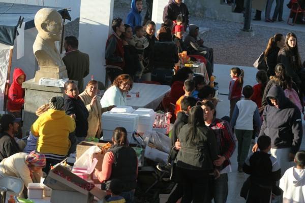2014-01-25-vivamos-la-calle-fco-i-madero (6)