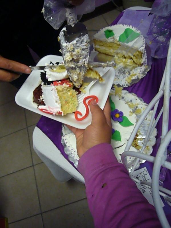 2014-01-26-pasteleras-cc-chavira (2)