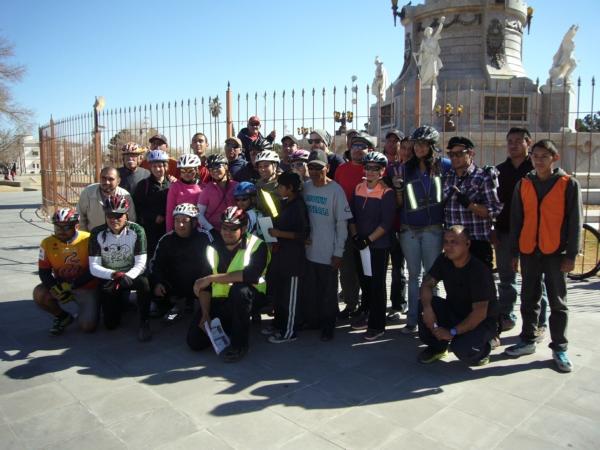 2014-01-26-skaters-y-ciclistas (5)