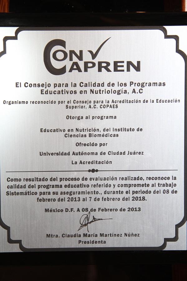 2014-01-27-certificacion-nutricion (4)