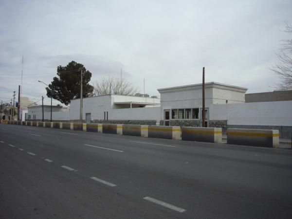 2014-01-31-consulado-antiguo-entrega (2)