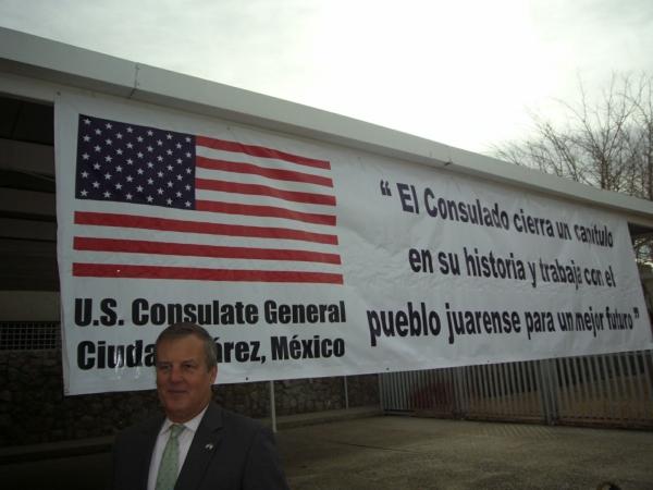 2014-01-31-consulado-antiguo-entrega (3)