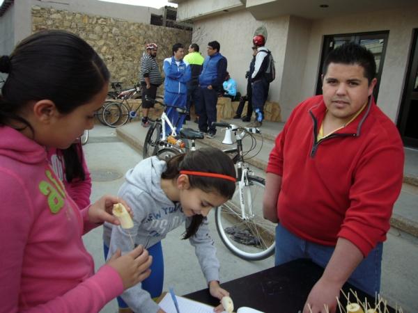 2014-02-01-bicicletada-uacj (1)