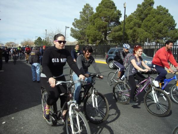 2014-02-01-bicicletada-uacj (10)
