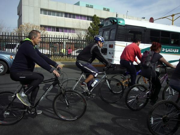 2014-02-01-bicicletada-uacj (11)