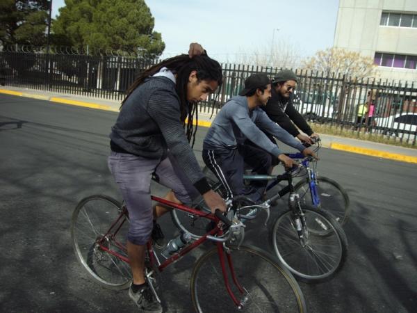 2014-02-01-bicicletada-uacj (12)