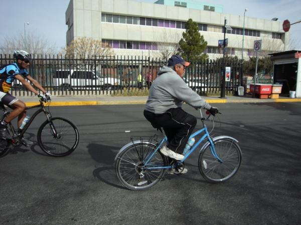 2014-02-01-bicicletada-uacj (13)