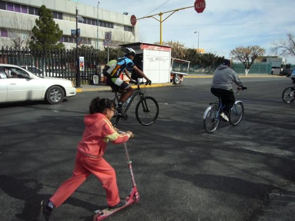 2014-02-01-bicicletada-uacj (14)