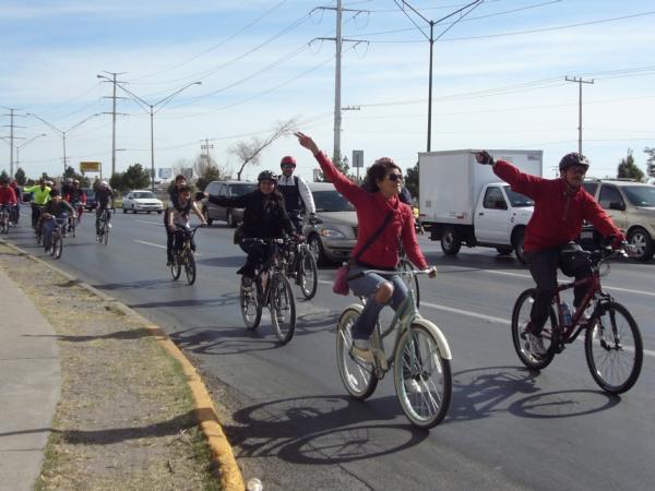 2014-02-01-bicicletada-uacj (18)