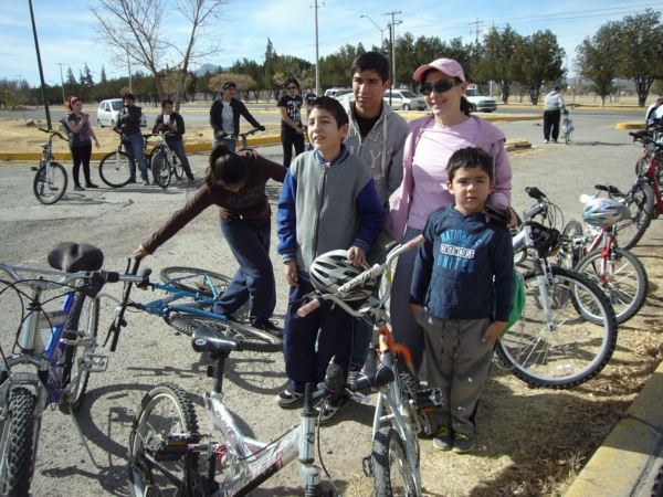 2014-02-01-bicicletada-uacj (22)