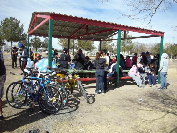2014-02-01-bicicletada-uacj (29)
