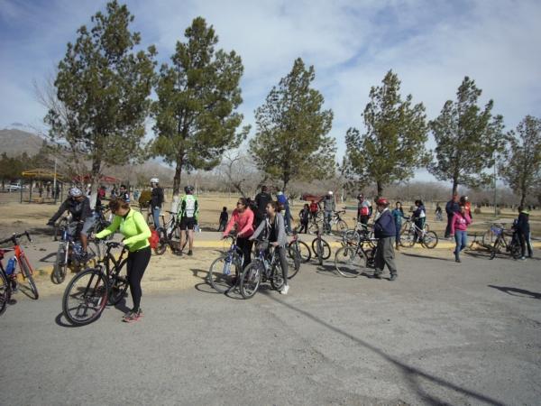2014-02-01-bicicletada-uacj (30)