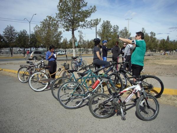 2014-02-01-bicicletada-uacj (31)