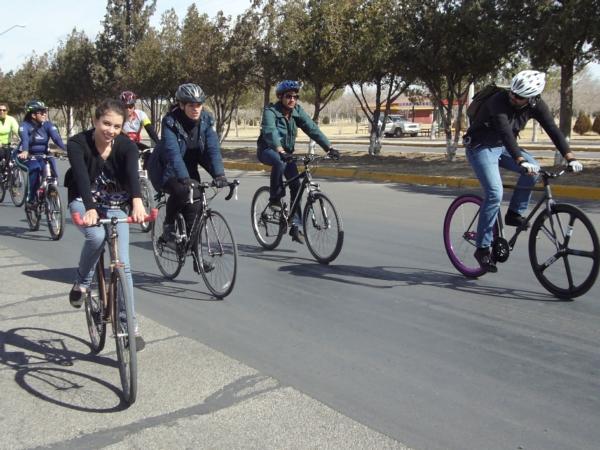 2014-02-01-bicicletada-uacj (32)