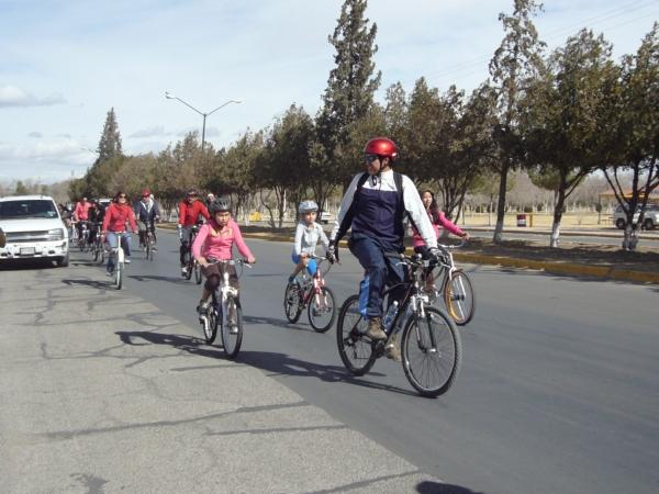 2014-02-01-bicicletada-uacj (33)